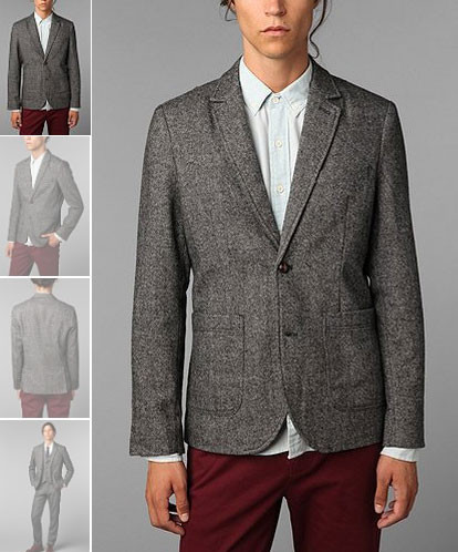 Hawkings_McGill_Stanton_Tweed_Blazer
