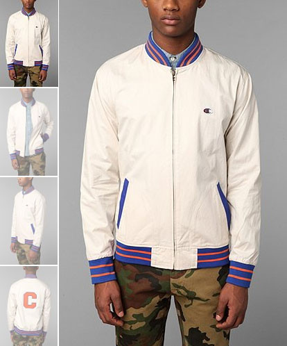 champion_baseball_jacket
