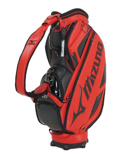 Golf Outlet Mizuno An Bag