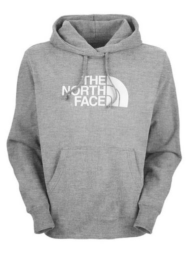 north_face_hoodie