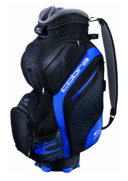 cobra_amp_golfbag
