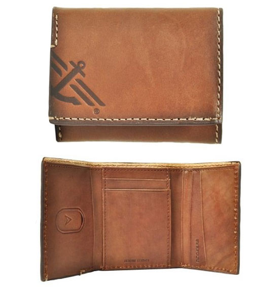 dockers_leather_wallet
