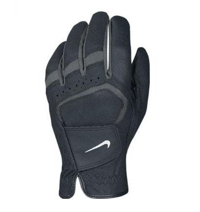 nike_durafeel_glove