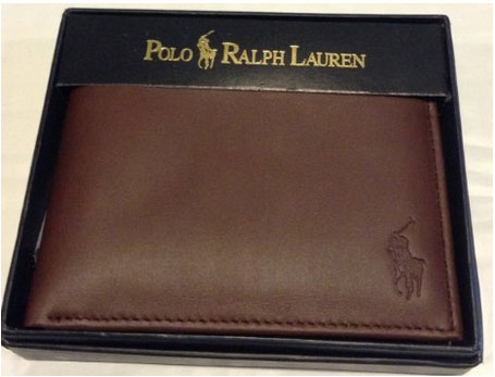 polo_ralph_lauren_wallet