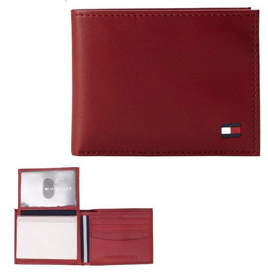tommy_hilfiger_wallet