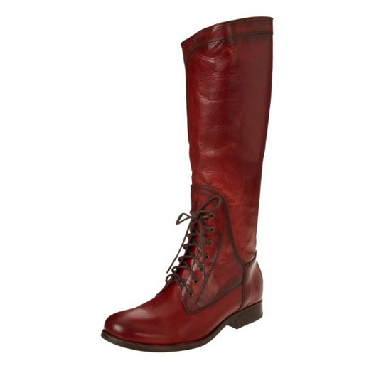frye_red_leather_boots