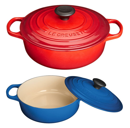 le_creuset_dutch_oven