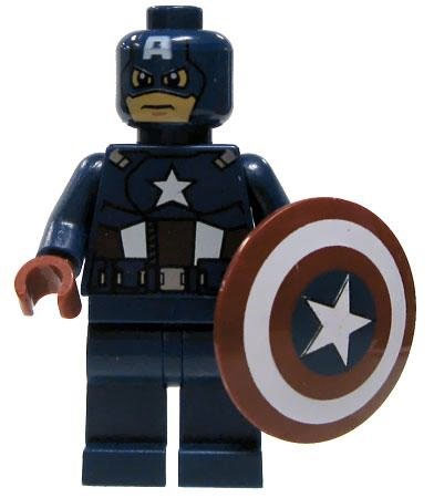 lego_captain_america