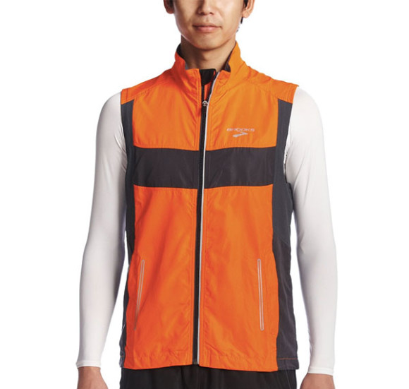 brooks_running_vest