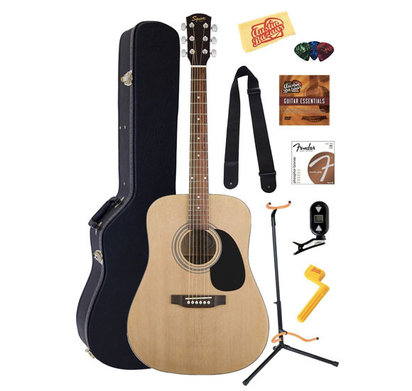 fender_squier_acoustic_guitar