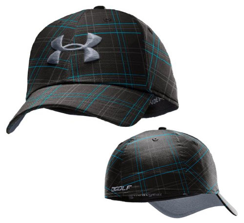 Under Armour Outlet Golf Shoes