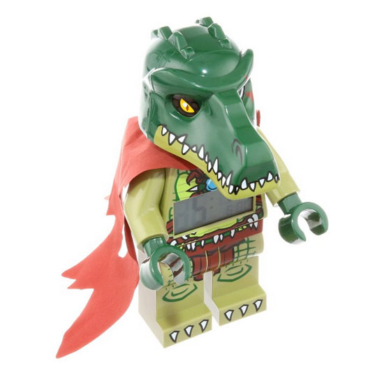 Lego clocks outlet stores outlet shopping online for Lago store outlet
